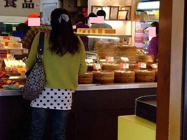 blog 世運食品(成都店)4.JPG