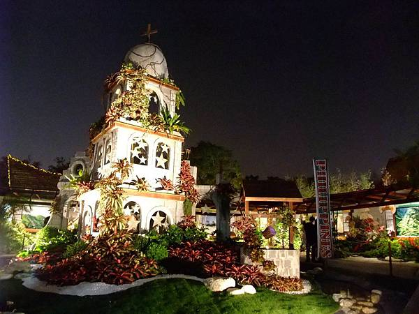 blog 花博 美術 寰宇庭園-菲律賓 馬尼拉圍城09.JPG