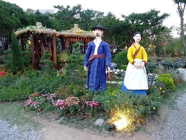 blog 花博 美術 寰宇庭園-韓國2.JPG