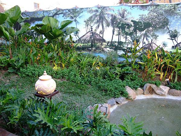 blog 花博 美術 寰宇庭園-馬來西亞10.JPG