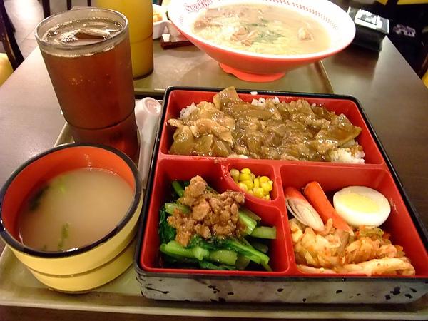 blog 991113壽賀喜屋(公館捷運站店)3.jpg