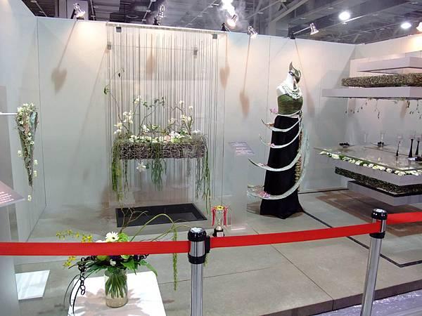 blog 100 Mar 花博 圓山 爭艷館 洲際盃花藝競賽12.JPG