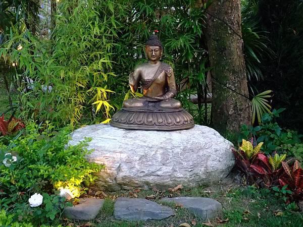 blog 花博 美術 寰宇庭園 印度生命精神的庭園10.JPG