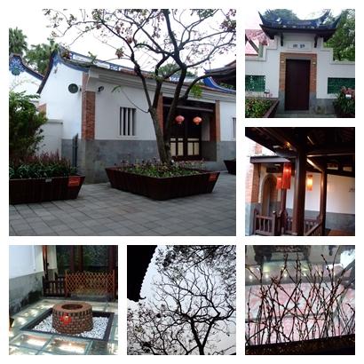 blog 1000217花博 圓山 文化館01.jpg