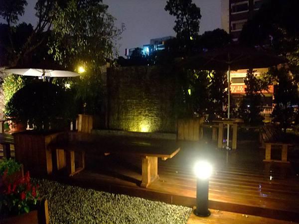 blog 花博 美術 建國花園小棧16.JPG