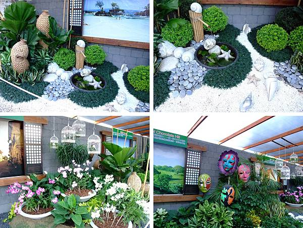 blog 花博 美術 寰宇庭園-菲律賓 馬尼拉圍城11.jpg