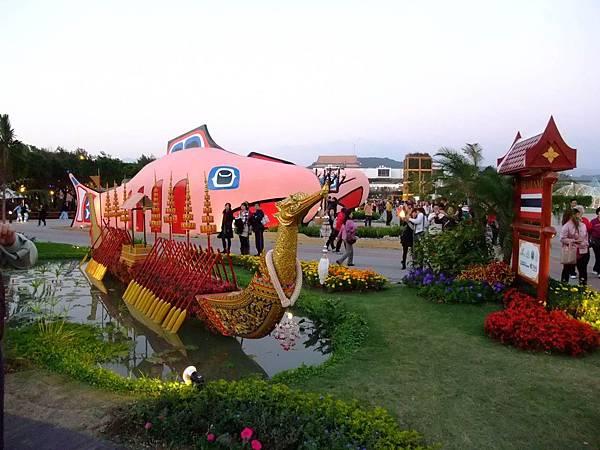 blog 花博 美術 寰宇庭園-泰國綺麗庭園中的祥和06.JPG