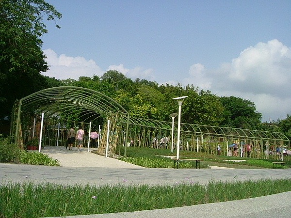 blog 991014花博測試 圓山公園區19.JPG