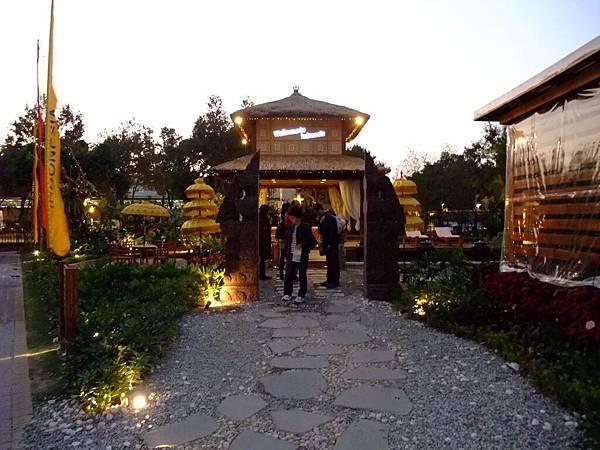 blog 花博 美術 寰宇庭園-峇里島3.JPG