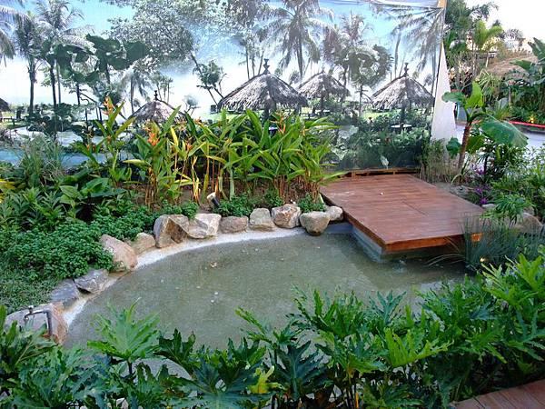 blog 花博 美術 寰宇庭園-馬來西亞11.JPG