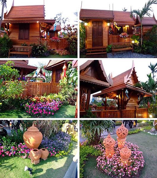 blog 花博 美術 寰宇庭園-泰國綺麗庭園中的祥和10.jpg