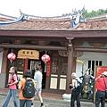 blog 991014花博測試 文化館08.JPG