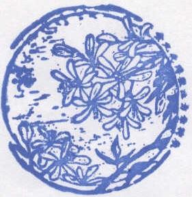 花博紀念章 花朵06.jpg