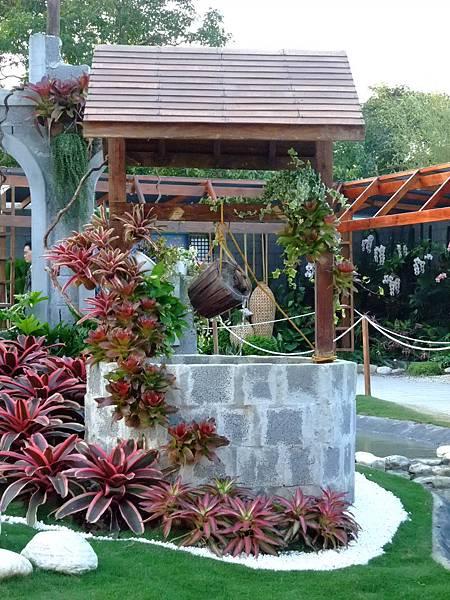 blog 花博 美術 寰宇庭園-菲律賓 馬尼拉圍城06.JPG