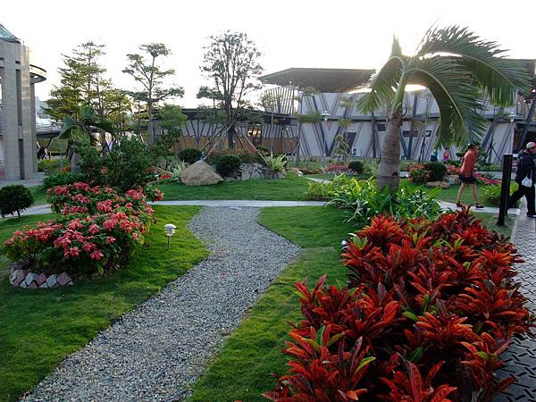blog 花博 美術 寰宇庭園-新加坡4.JPG