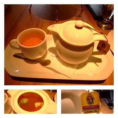 blog 99 Nov 三層杜蘭朵公主午茶組合02.jpg
