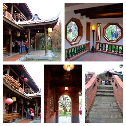 blog 991106和1116花博 新生 花茶殿20.jpg