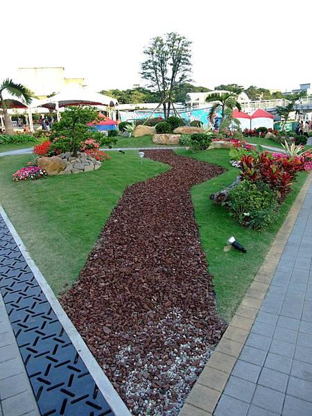 blog 花博 美術 寰宇庭園-新加坡2.JPG