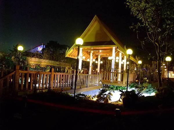 blog 花博 美術 寰宇庭園-泰國 泰皇式休閒庭園13.JPG