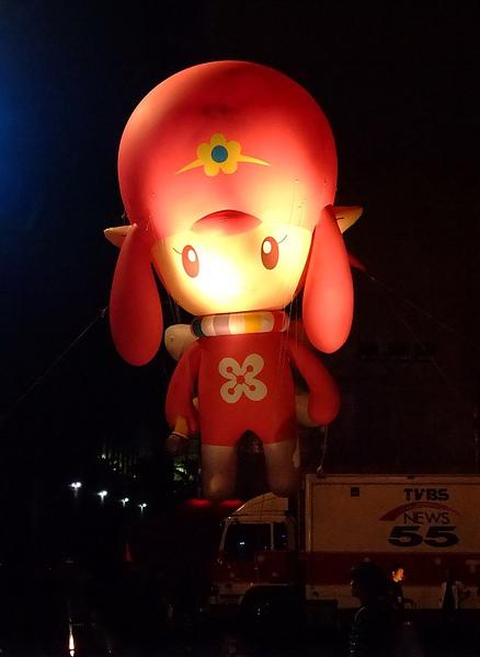 20101017繽紛花博演唱會2.jpg