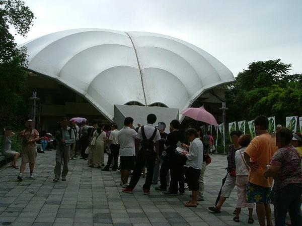 blog 991014花博測試 真相館1.JPG