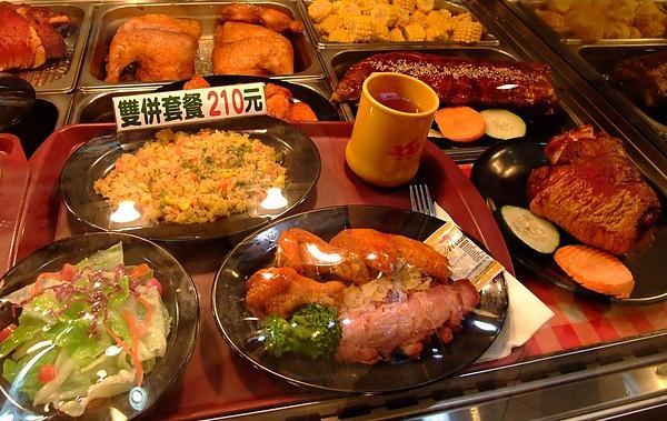 991231 360度GRILL美式燒烤(101店)02.jpg