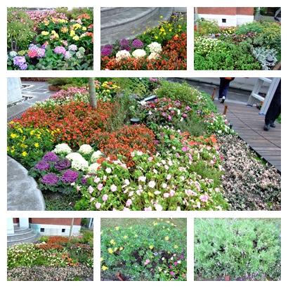 blog 1000113花博 美術 故事館09.jpg