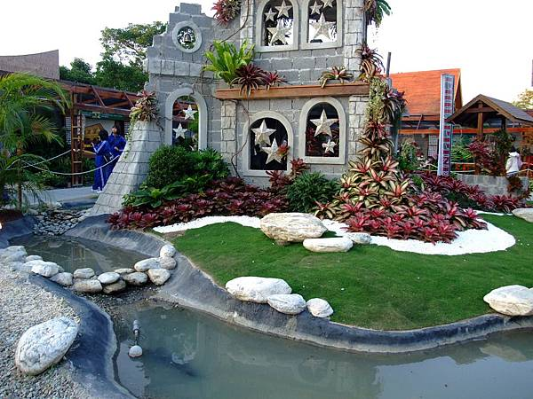 blog 花博 美術 寰宇庭園-菲律賓 馬尼拉圍城07.JPG