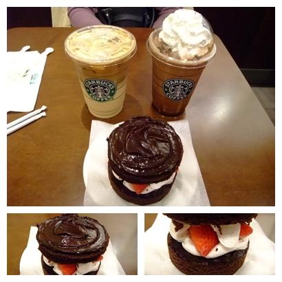 100 Feb 星巴克Starbucks.jpg