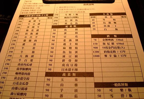 blog 壹零捌麻辣鍋09.JPG