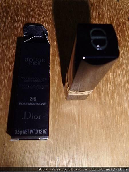 藍星唇膏219 (4).JPG
