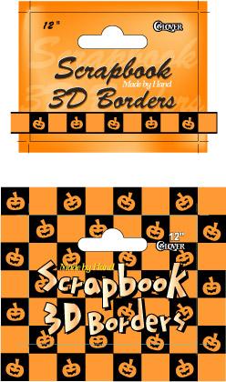 前公司商品頭卡設計02