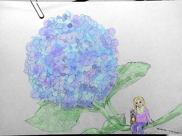 flower0101smallcolor.jpg
