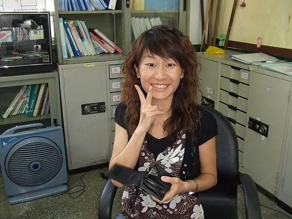 學務處 001.jpg