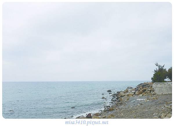 sea1拷貝.jpg
