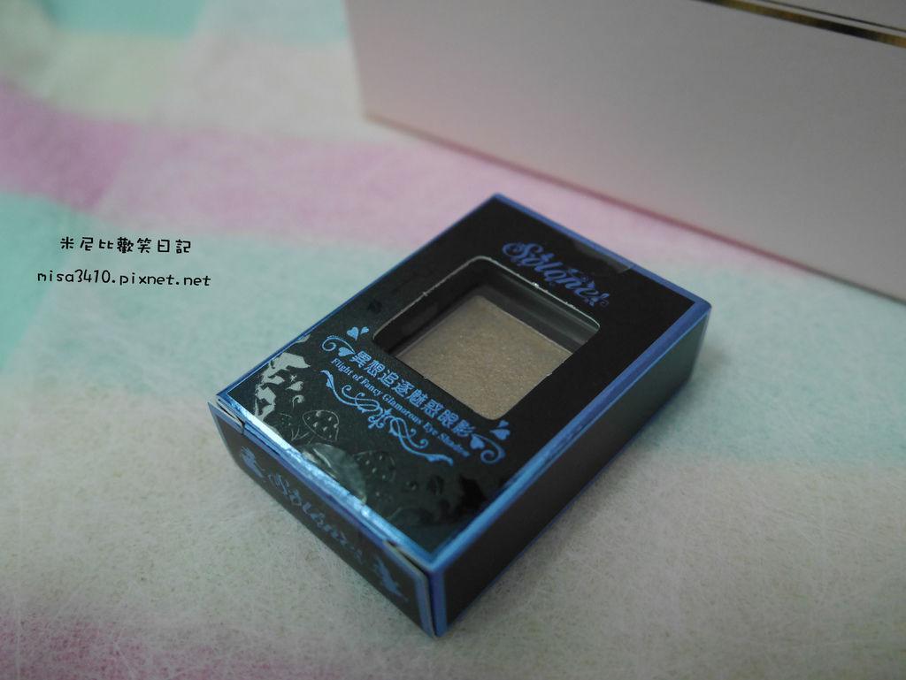P1120354拷貝.jpg