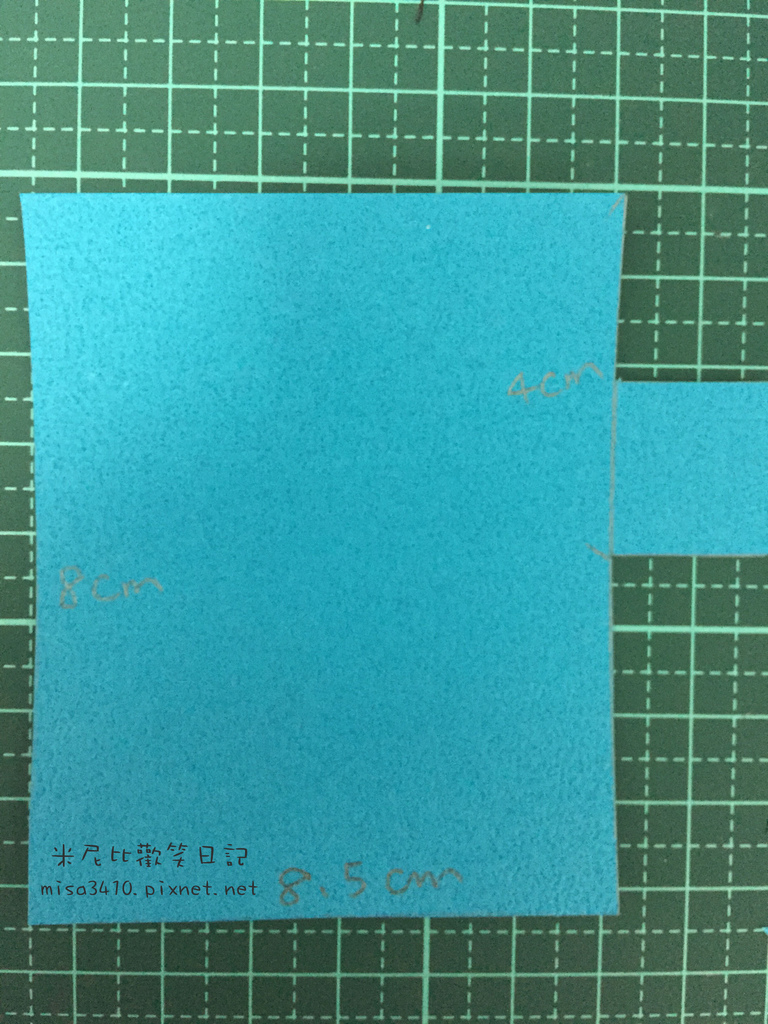 IMG_2626拷貝.jpg