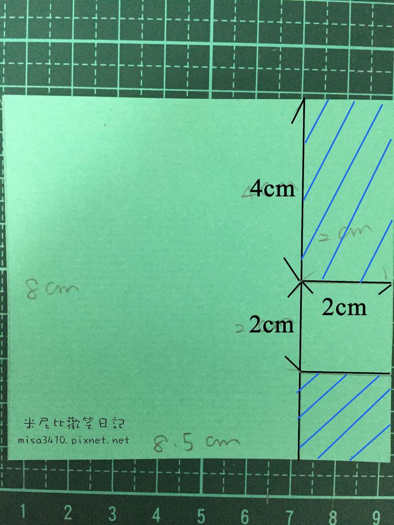 IMG_2627拷貝.jpg