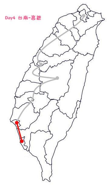 環島地圖(台南-高雄).jpg