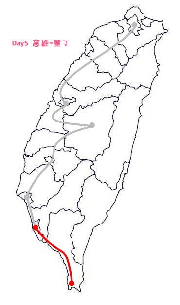 環島地圖(墾丁-高雄).jpg