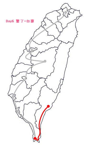 環島地圖(墾丁-台東).jpg