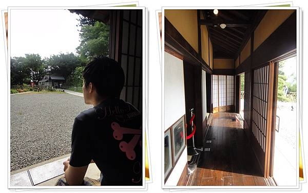 DSC00591-tile.jpg