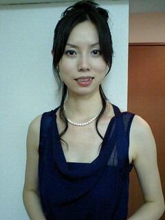 高材生上海姑娘