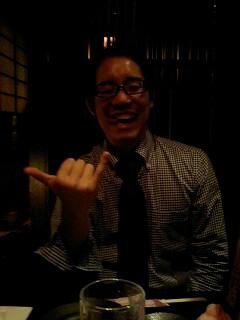 慶應三井先輩-岡本さん