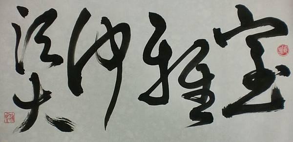 CIMG2748