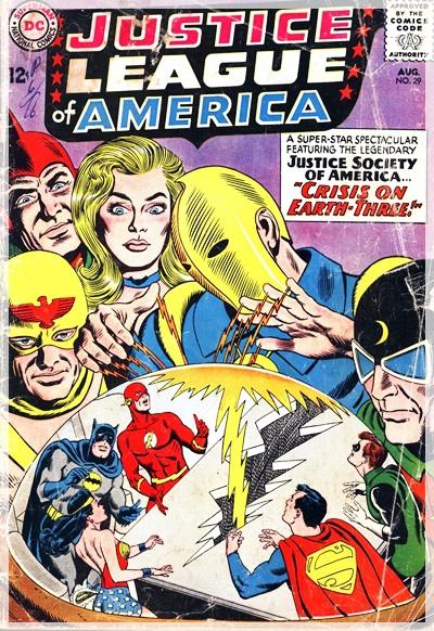 jla(1964)_29_cover.JPG