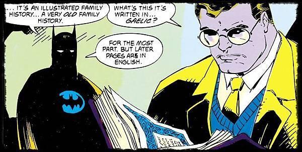 superman(1987)_23_04.jpg