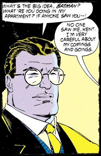superman(1987)_23_02.jpg