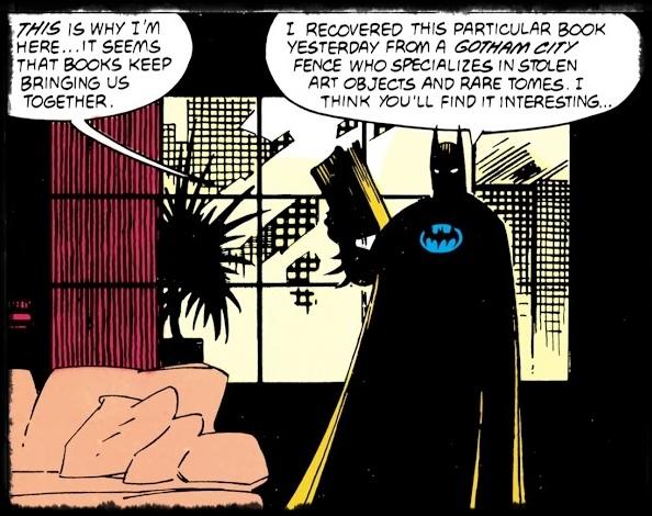 superman(1987)_23_03.jpg