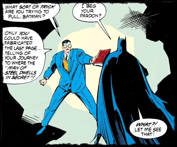 superman(1987)_23_06.jpg